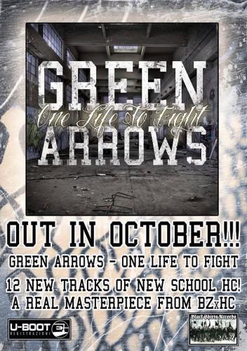 Green arrows2013.jpg