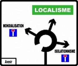 localisme0.jpg