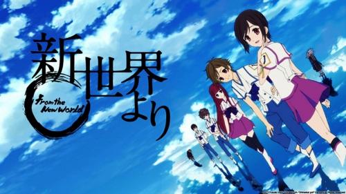 shin-sekai-yori-488420.jpg