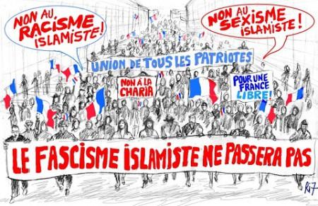 Ri7manifestation-du-10-novembre.jpg