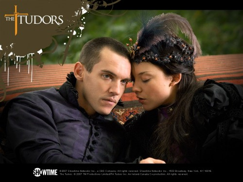 the tudors 3.JPG