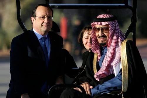 Qui-est-Salman-le-nouveau-roi-d-Arabie-saoudite_article_popin.jpg
