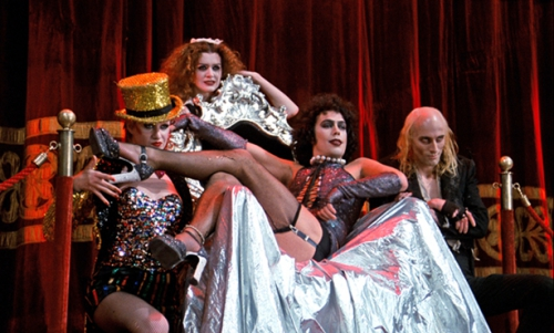 photo the rocky horror.jpg