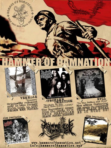 hammer of damnation.jpg