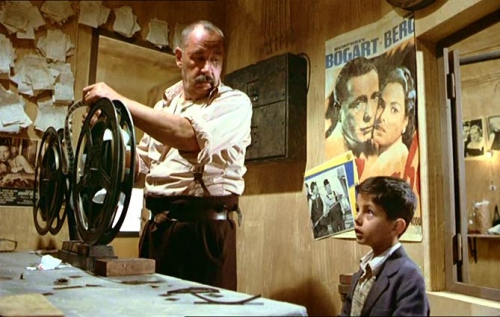 photo cinema paradiso.jpg