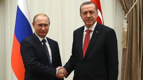 poutine erdogan.jpg