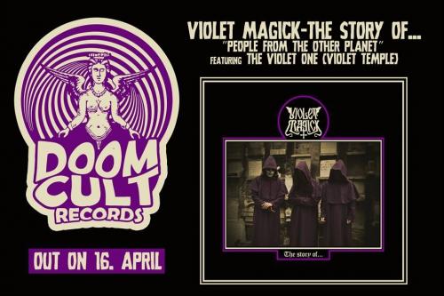 violet magick.jpg