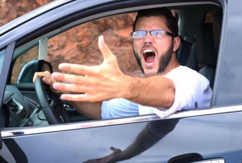 voiture agressivité.jpg