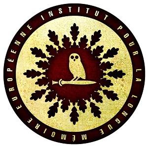 logo-institut-iliade.jpg