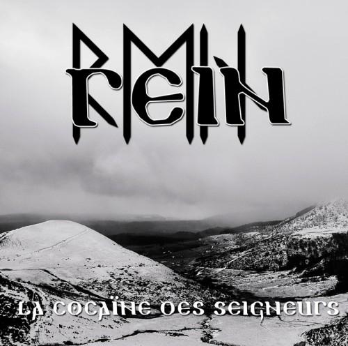 Cover-REIN-Cocaine-des-Seigneurs.jpg