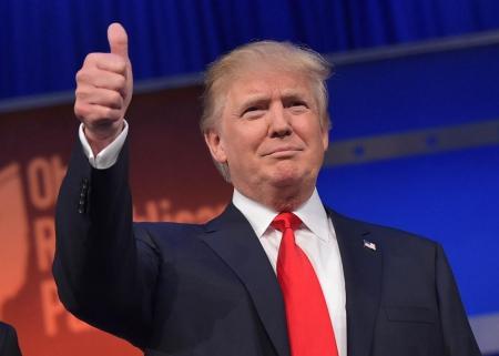 DonaldTrump3.jpg