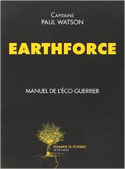 manuel de l'eco guerrier.jpg