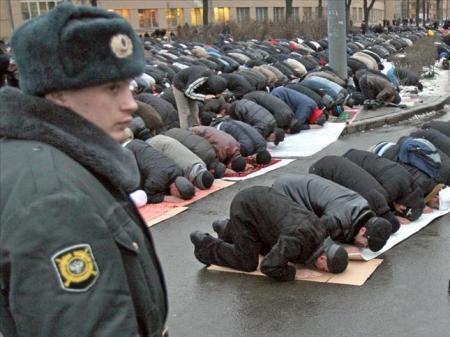 musulmans russie.jpg