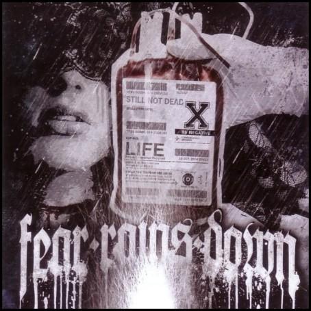 fear rains down - still not dead.jpg