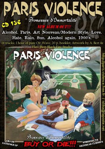 paris violence.jpg
