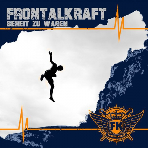 frontalkraft_-_bereit_zu_wagen_cd.jpg