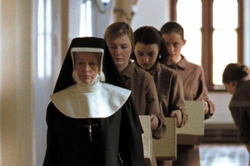 photo the magdalene sisters.jpg