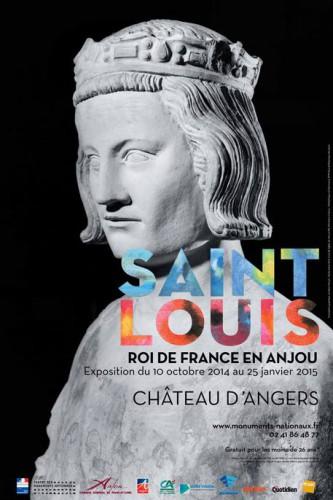 saintlouis.jpg