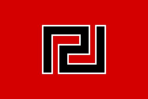 Meandros_flag.svg.png