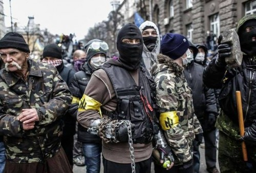 natio ukrainien.jpg