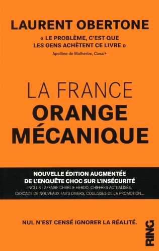 france orange mécanique 2015.jpg
