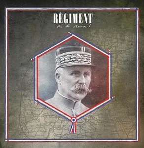 régiment.jpg