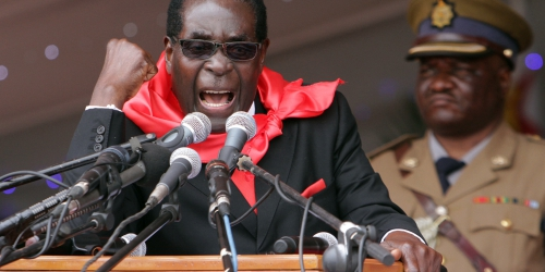 o-ROBERT-MUGABE-UGANDA-GAY-facebook.jpg