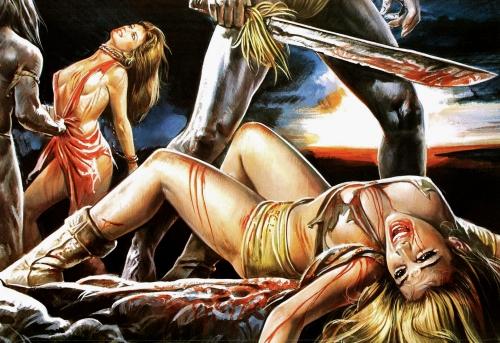 cannibal-ferox-poster-lenzi.jpg