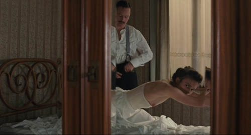 photo a dangerous method.jpg