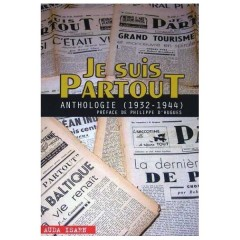 je-suis-partout-anthologie-1932-1944.jpg