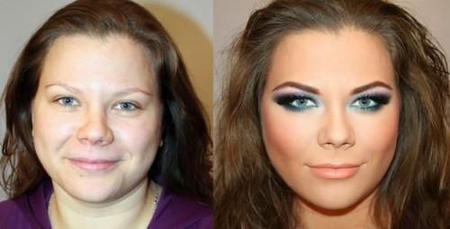 maquillage-avant-apres-11.jpg