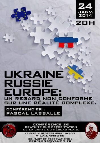 ukrainerussie.jpg
