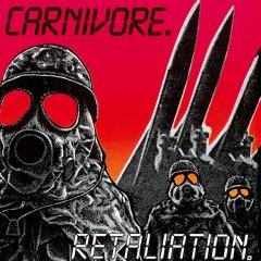 carnivore reta.jpg
