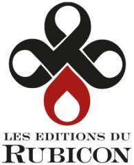 logo rubicon copie.jpg