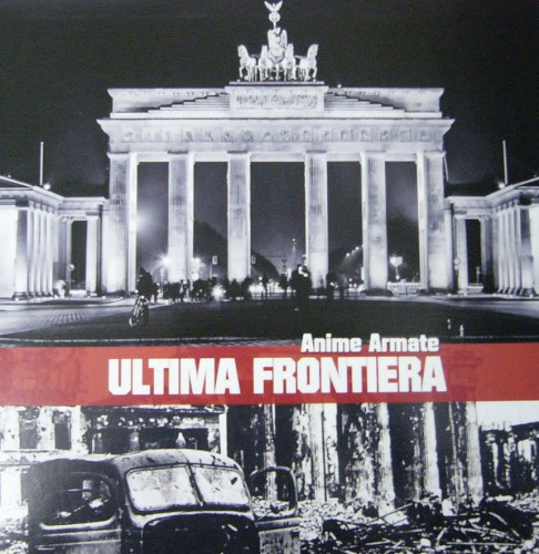 ultimafrontiera.jpg