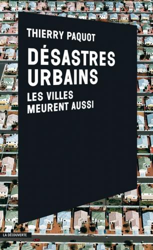 désastres urbains.JPG