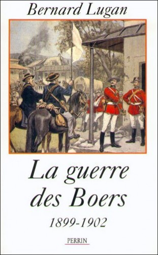 guerre boers.JPG