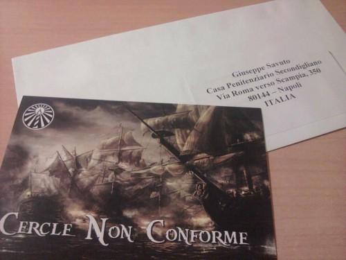 courrier giuseppe.jpg