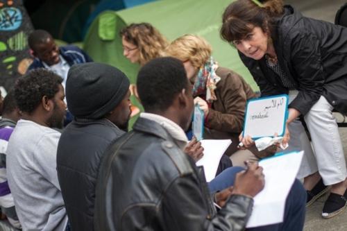 Face-au-drame-des-migrants-des-particuliers-agissent_article_popin.jpg