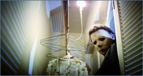 photo la nuit des masques.jpg