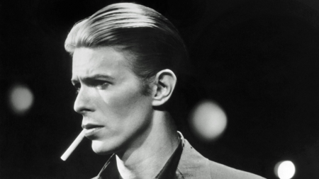 David-Bowie-Header.jpg
