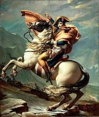 David-Napoleon_1_.jpg