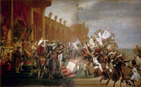 Aigles napoléon.jpg
