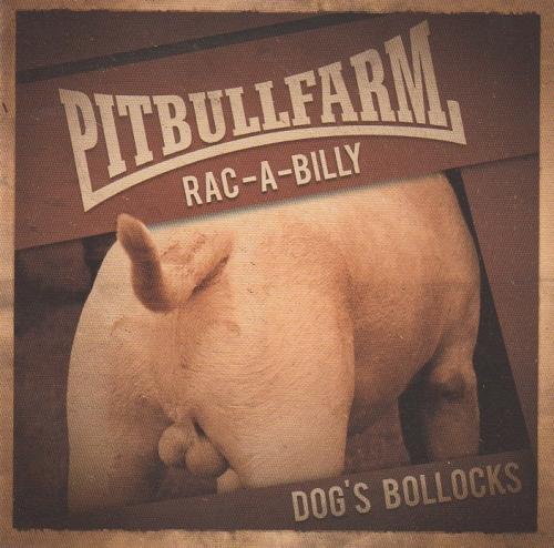pitbullfarm-dogs-bollocks.jpg