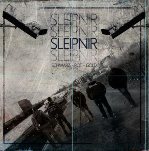 sleipnir_front.jpg