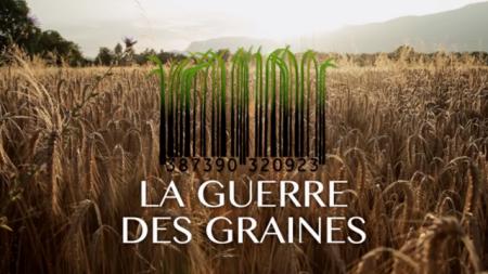 guerre-des-graines-640x360.png