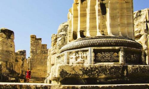 Didyma-Apollo-temple-640x383.jpg