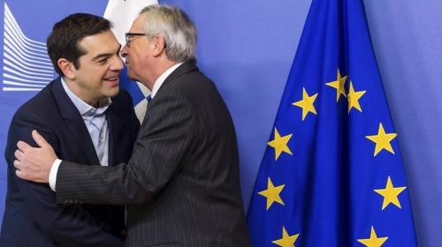 junker-tsipras.jpg