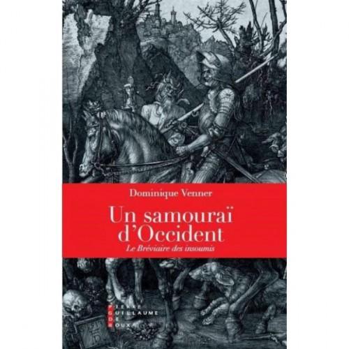 un-samourai-d-occident-dominique-venner.jpg
