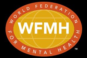 wfmh_logo.png